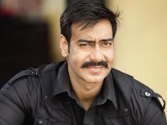 Video : Ajay Devgn to host next season of Bigg Boss?