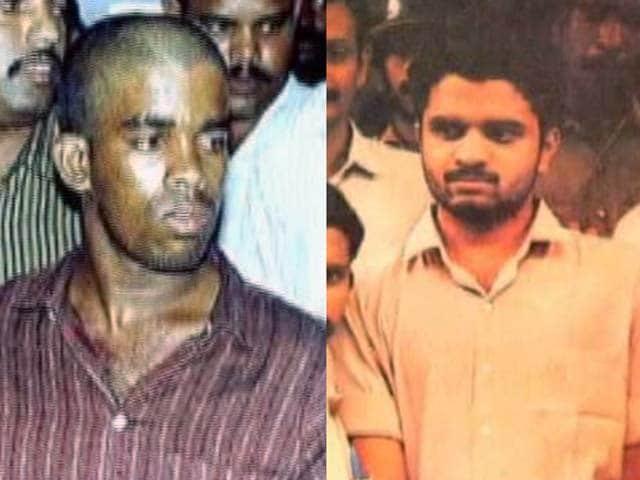 Video : राजीव गांधी हत्याकांड : तीन हत्यारों की फांसी, उम्रकैद में बदली गई