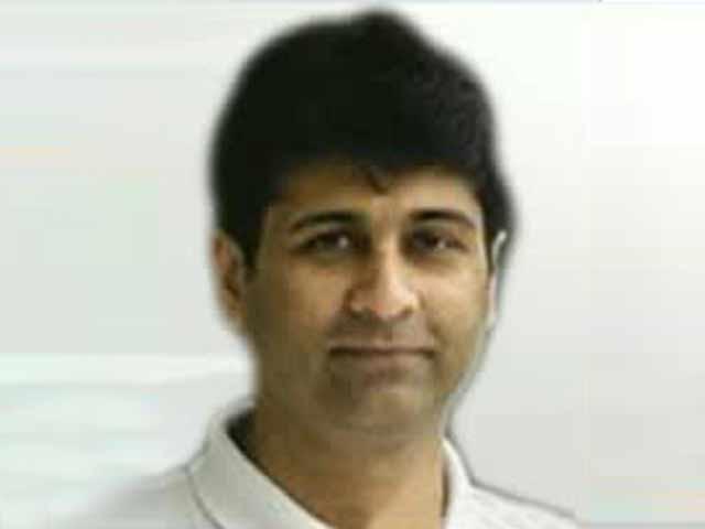 Video : Rajiv Bajaj: I am a fan of Kejriwal