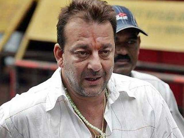 Video : Sanjay Dutt's extended parole: what is the point of rules, asks court