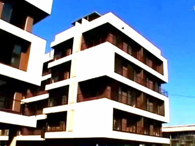 Video : Market review: Palghar, Thane