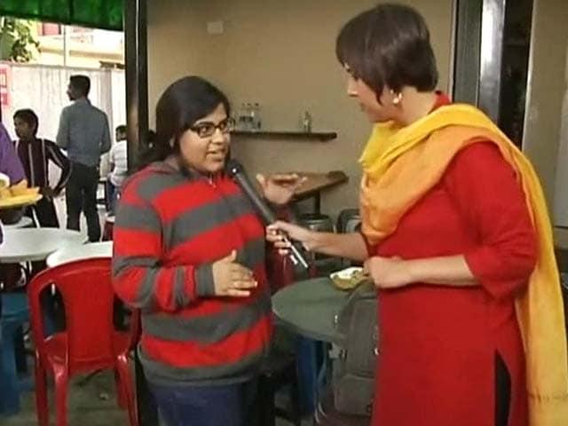 Video : <i>Chai Stop</i>: Lokpal - crisis of credibility?