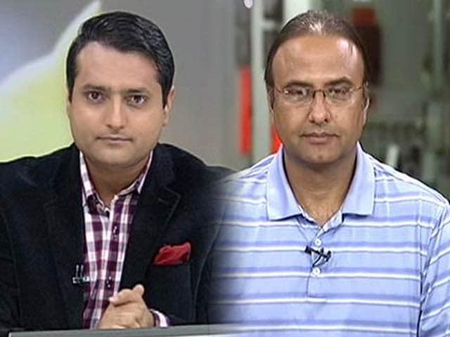 Video : 'IPL's image bigger than Chennai Super Kings, Rajasthan Royals'