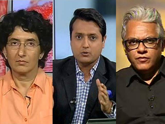 Video : Is BCCI right in gagging players before World Twenty20?