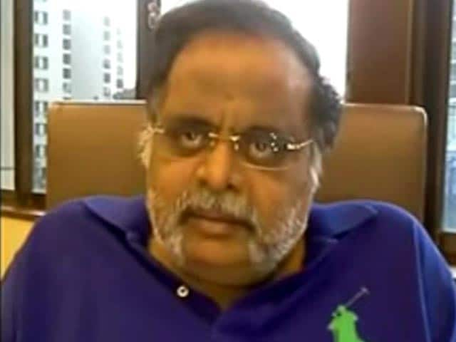 Video : Ambareesh promises to return home soon