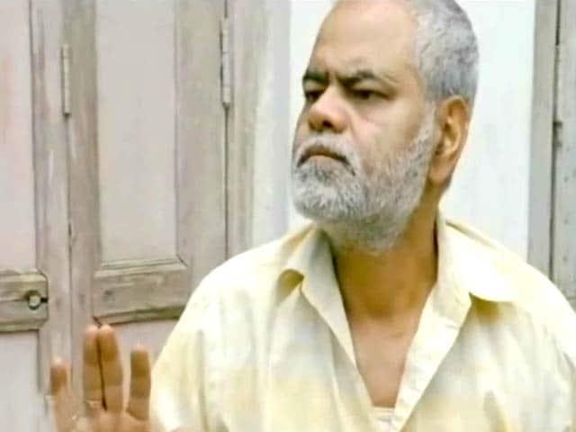 Filmy Friday: Aankhon Dekhi