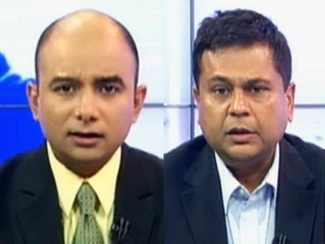 Video : Gas price hike: Supreme Court decision to take time, says Hemant Sahai