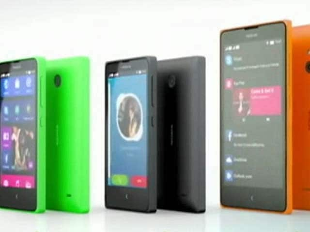 Video : Cell Guru This Week: The latest from MWC 2014, Moto X India launch, and more