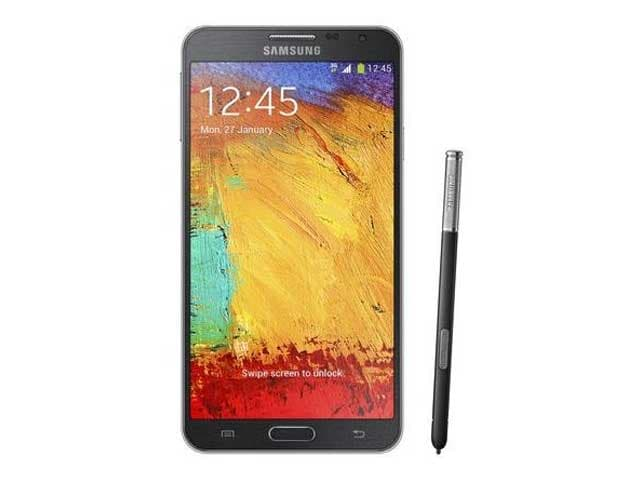 Video : Gadget Guru This Week: Samsung Galaxy Note 3 Neo review, and more
