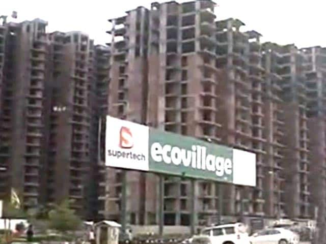 Video : Noida Extension: NCR's emerging city