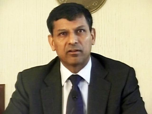 Video : El Nino may have a bearing on inflation: RBI