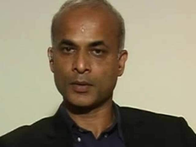 Video : Tehelka rape case: Journalist defends story on 'discrepancies'