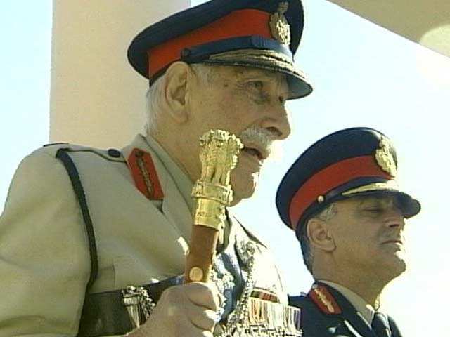 Video : Remembering Sam Manekshaw, India's greatest general, on his birth centenary