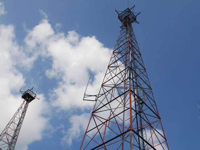 Video : Government auditor can inspect private telecom companies: Supreme Court