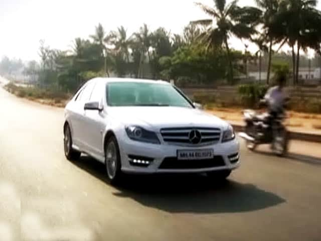 Video : Follow The Star goes from Mysore to Coorg