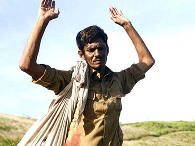 Video : सिनेमा इंडिया : देशभक्ति के जज्बे पर बनीं फिल्में