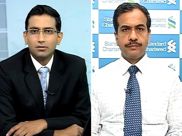 Video : 220 Seats for NDA will be Disappointing: StanChart