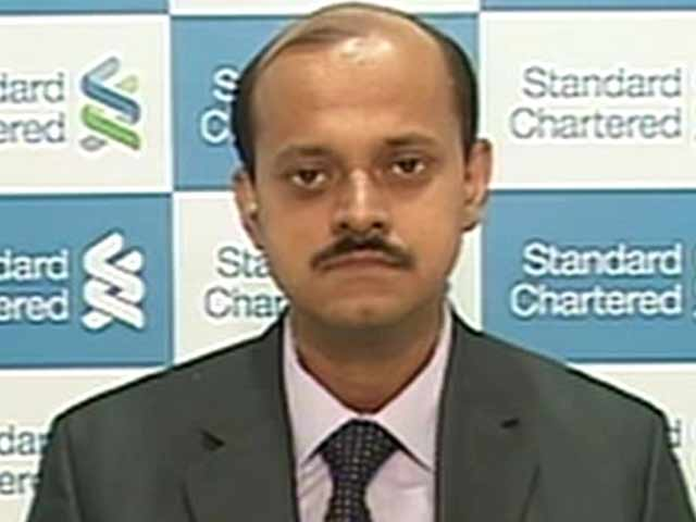 Video : Don't Expect Confrontation Between New Government, RBI Governor: Samiran Chakraborty