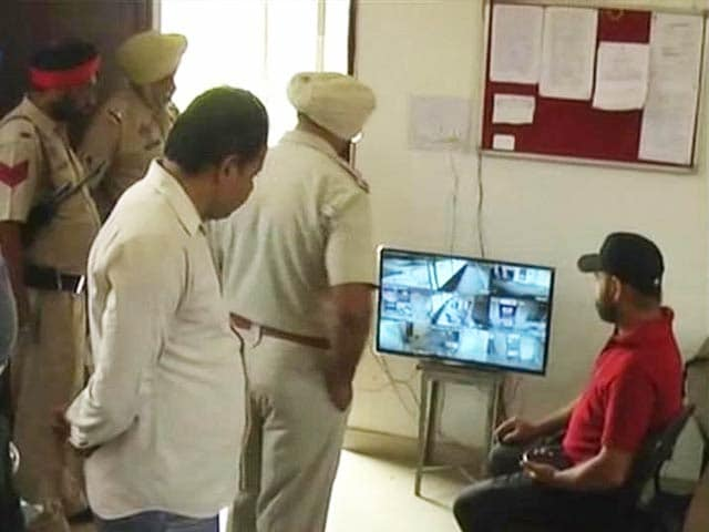 Video : Why Some AAP, Congress Workers are Spending Sleepless Nights in Punjab