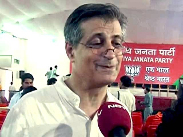 Video : विदेशी मीडिया में छाए नरेंद्र मोदी