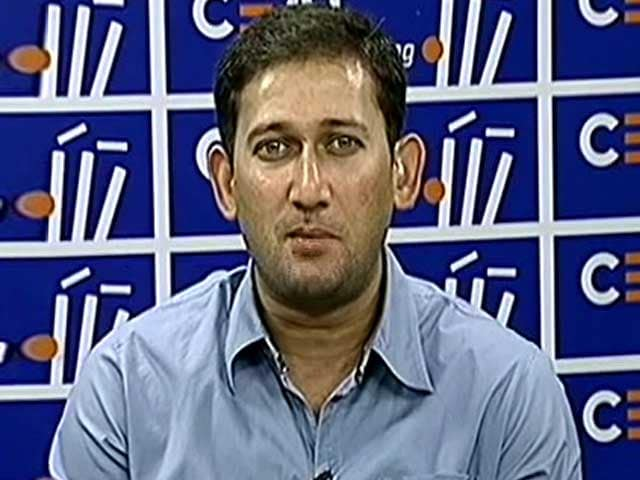 Video : Rajasthan are Being 'Silly' With Their Team Changes: Ajit Agarkar