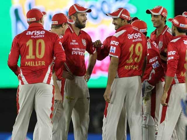 Video : IPL Playoff: Momentum With Kolkata against Punjab, Says Ajit Agarkar