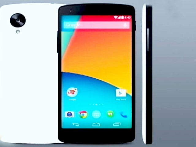 Video : Best Phablet Under Rs. 15,000