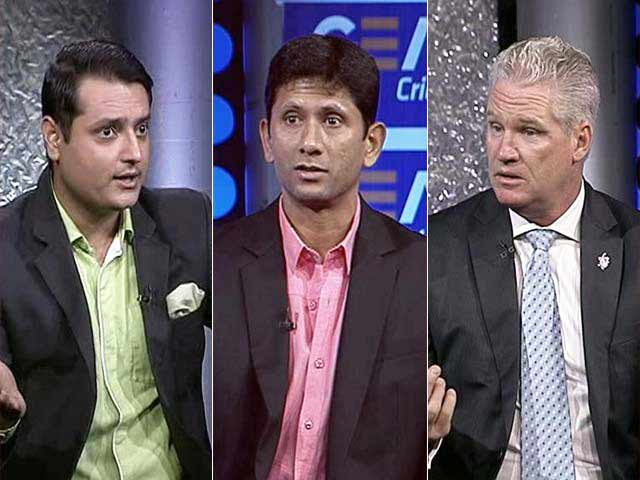 Video : IPL 7: Cricketers Choosing Club Over Country, Is This A Modern Day Reality?