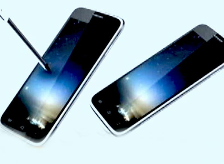 Video : The Phablet to Buy Under Rs. 15,000