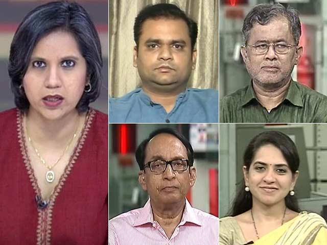 Video : Watch: Pune Techie Murder - Victim of Intolerance?