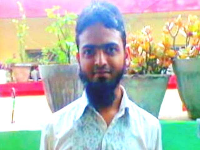 Video : युवा इंजीनियर की हत्या : गृहमंत्रालय ने महाराष्ट्र सरकार से रिपोर्ट मांगी