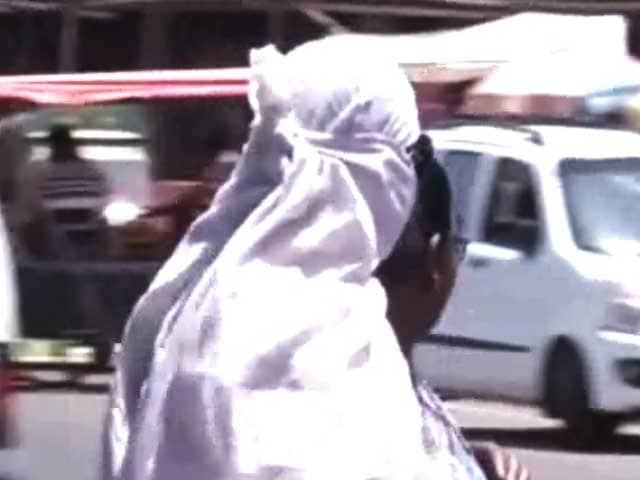 Video : इंडिया नौ बजे : गर्मी फुल, बत्ती गुल