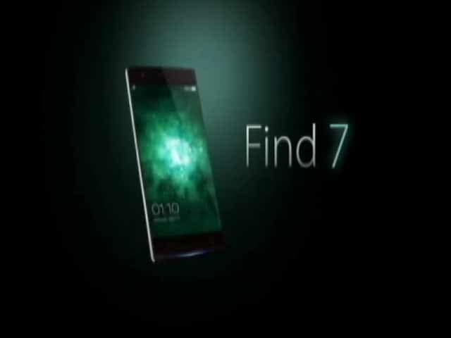 Video : Gadget Guru News of the Week: Amazon Prime Music and Oppo Find 7 launched