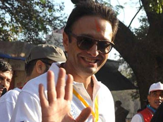 Video : Direct Reference to Preity Zinta in Threats to Ness Wadia's Firm: Cops