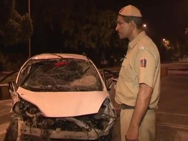 Video : The Economic Costs of Road Accidents