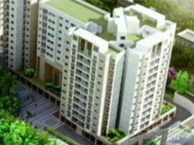 Video : Under Rs 60 Lakhs Flats in North Bangalore