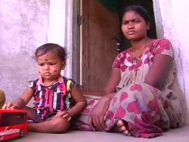 Video : A Year After Child Deaths, Kerala's Attapady Still Struggles with Malnutrition
