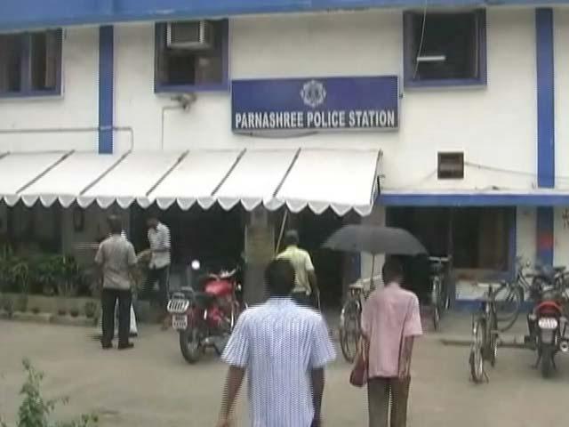 Video : Stalked on Facebook and in Real Life, Kolkata Teen Kills Herself