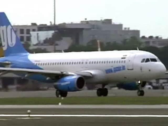 Video : नवी मुंबई एयरपोर्ट : पहली उड़ान 2018 से