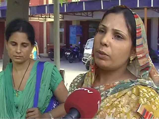 Video : खबर का असर : विधवाओं का पेंशन बहाल