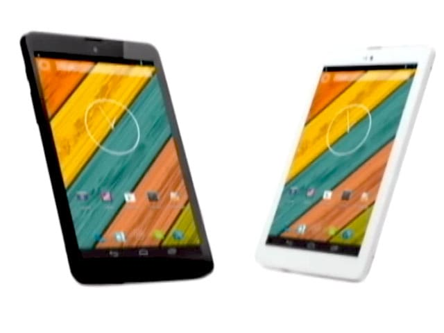 Video : Cell Guru News of The Week: Flipkart's First Tablet, Nokia X2 Launch, Google I/O 2014 and More