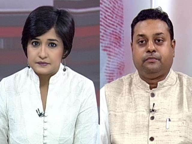 Video : Watch: Indians Captive in Iraq - Is the Government Doing Enough?