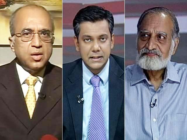 """Video : Watch: """"SAARC Satellite"""" - Modi's Space Diplomacy"""