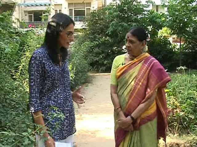 Video : Real Women Incredible Lives: Being a Woman in India