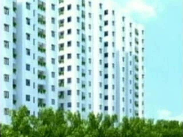 Video : Under Rs 45 Lakhs Investment Options in Rajarhat