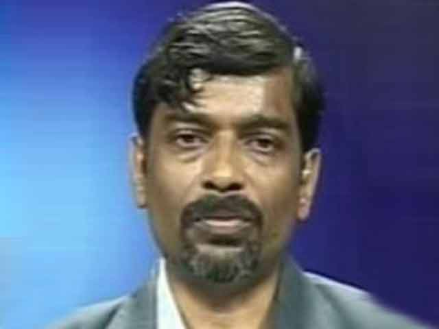 Video : Monsoon Covers Entire Country: IMD