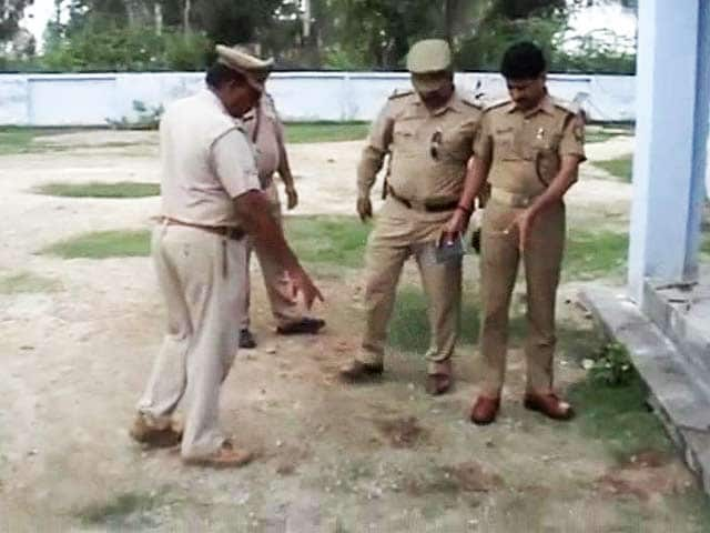 Video : It Was Not a Gang-Rape, But a One-Man Operation: UP Police on Lucknow Rape and Murder