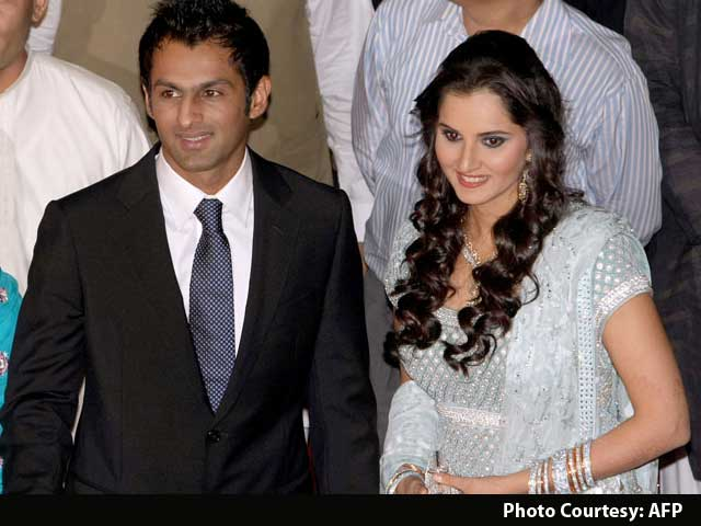 Video : Sania Mirza Condemns BJP Leader's Comments: 'I Am Indian, Will Always Remain One'