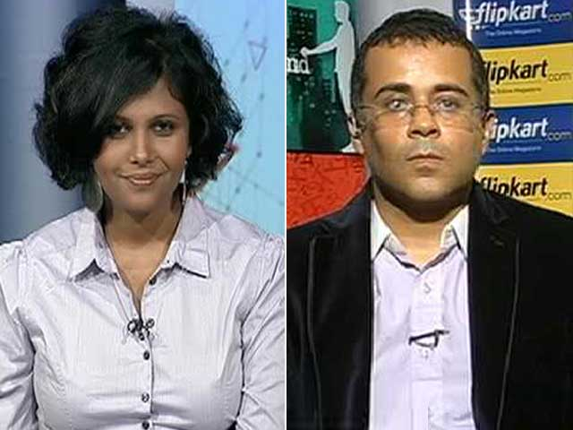 Video : Watch: Half Girl-Friend - A Gimmick by Chetan Bhagat or a Game Changer?