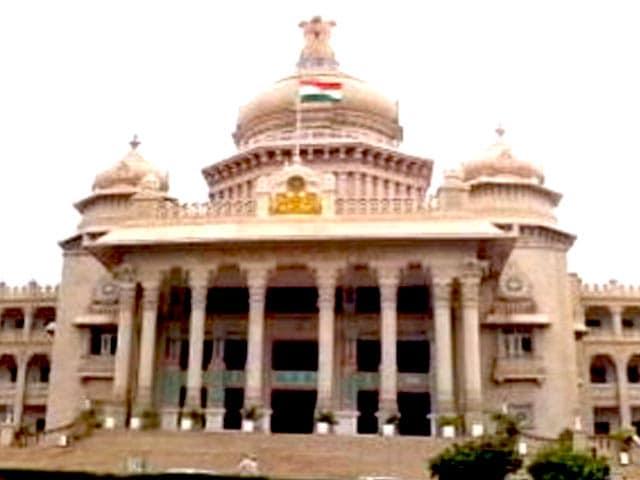 Video : Has the Bangalore Development Authority Become a Redundant Body?